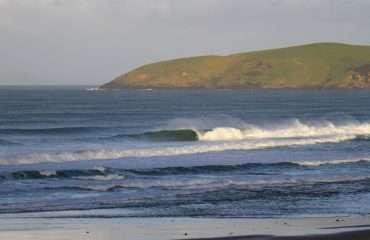 12-day-new-zealand-surfing-trip-01