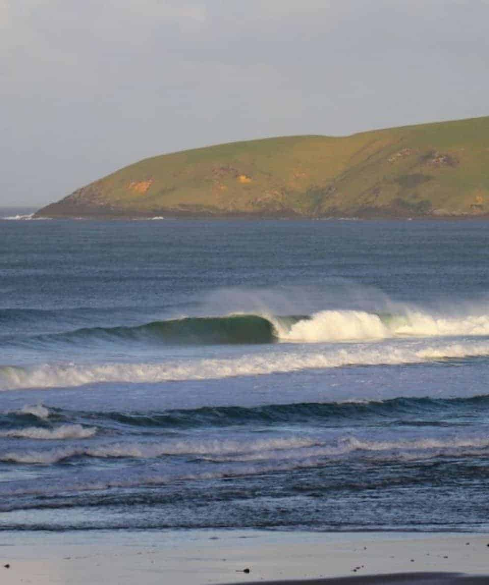 12-day-new-zealand-surfing-trip-01