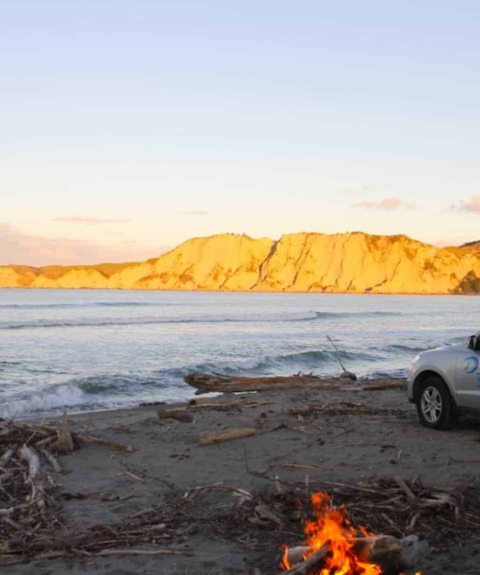 12-day-new-zealand-surfing-trip-04