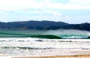 12-day-new-zealand-surfing-trip-11