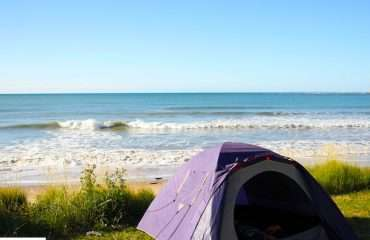 12-day-new-zealand-surfing-trip-14
