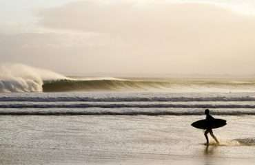 deluxe-7-day-new-zealand-surfing-trip-01