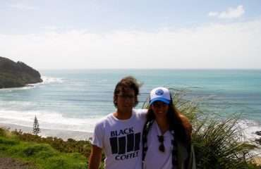deluxe-7-day-new-zealand-surfing-trip-08