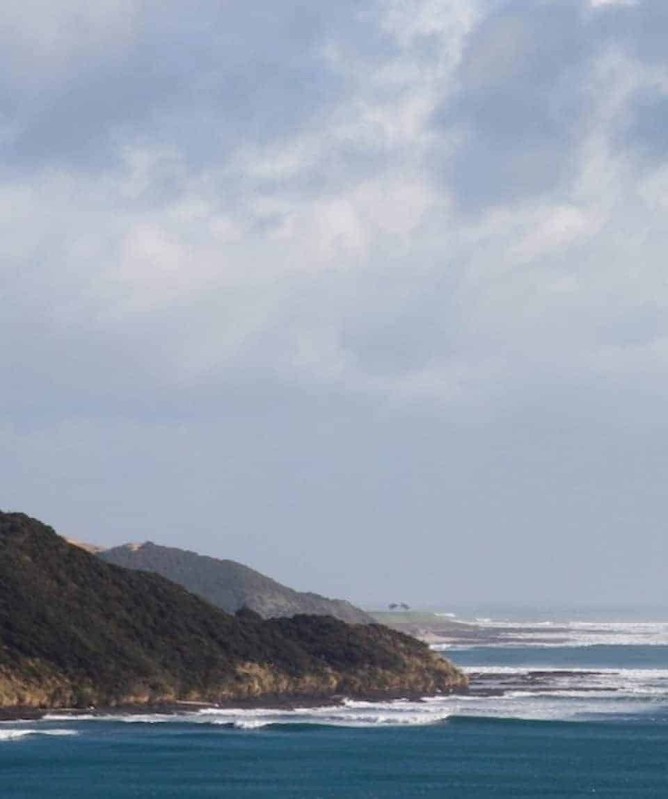 deluxe-7-day-new-zealand-surfing-trip-10