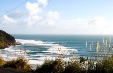 deluxe-7-day-new-zealand-surfing-trip-11
