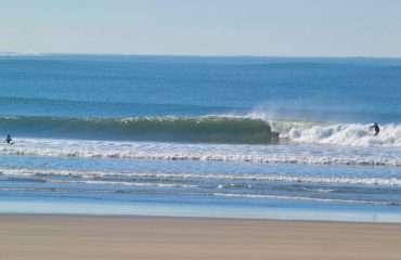 Camp Surf Spot
