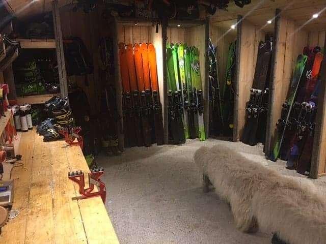 heliskiing, heli-skiing, heliski iceland