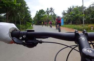 Cycle Asia Pacific