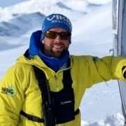 Heli Ski Guides