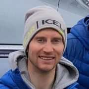 Heli Ski Iceland