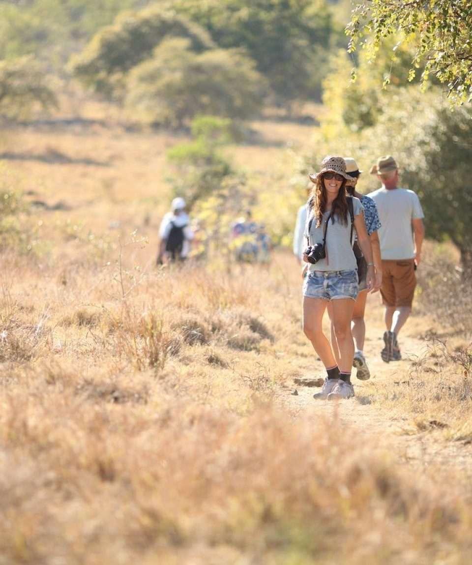 Explore Komodo