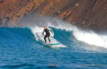 Learn Wave Technique