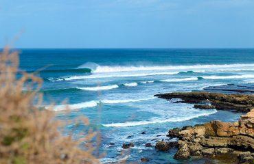 Surf Tamri