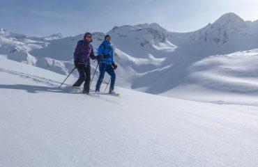 Winter Adventure Tour