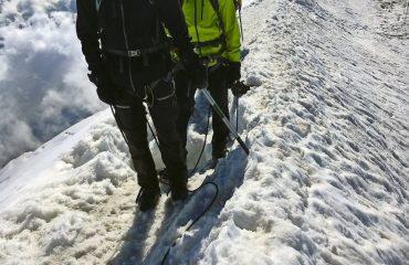 Summit 4,000M