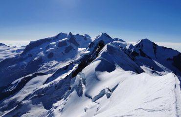 Beginner Alpine Tour